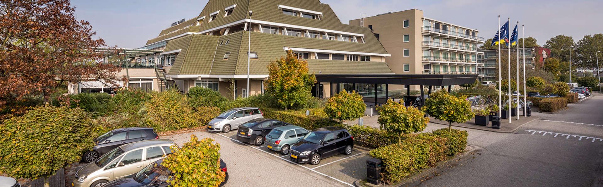 Van der Valk Hotel Vianen - Utrecht - EDIT_NEW_FRONT.jpg