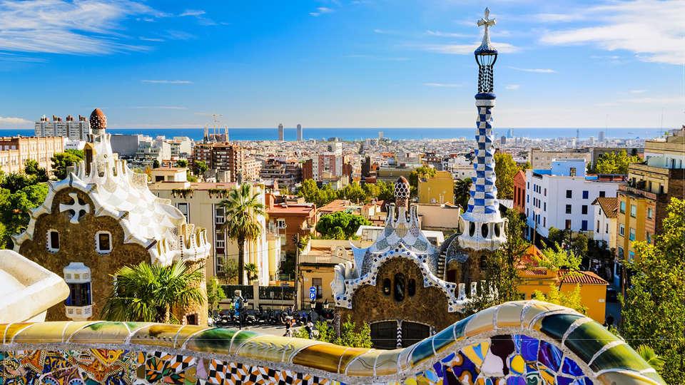 Hotel Ronda Lesseps - Edit_Barcelona.jpg