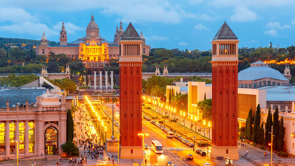 Hotel Ronda Lesseps - Edit_Barcelona2.jpg