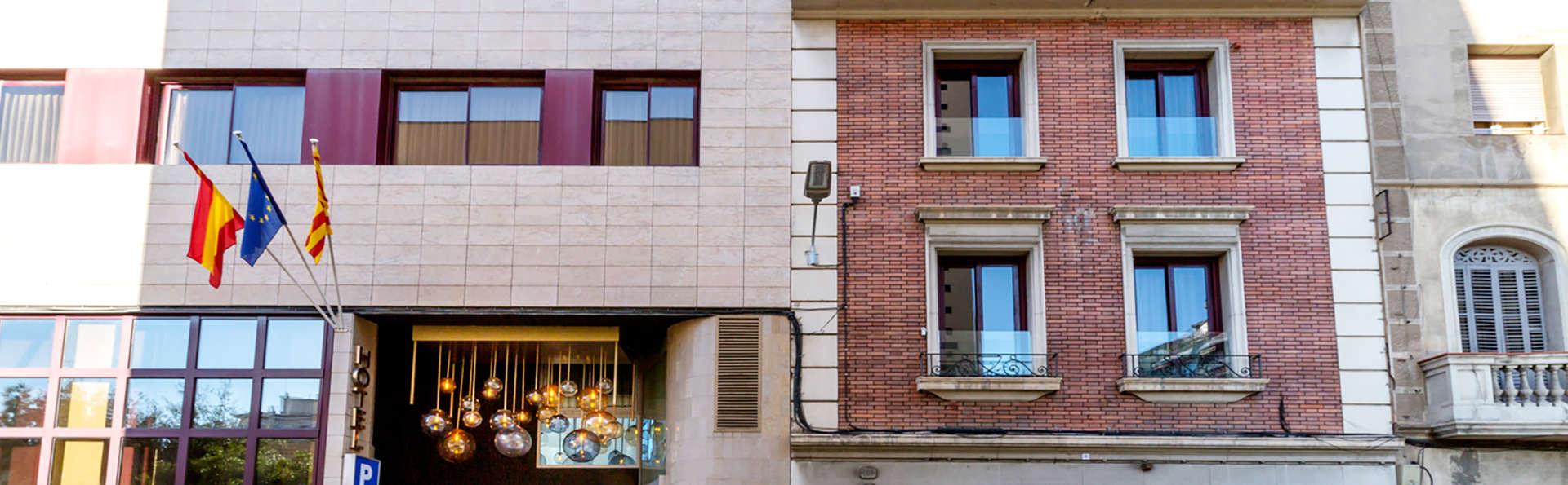 Hotel Ronda Lesseps - Edit_Front2.jpg