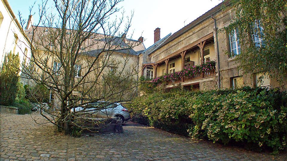 Hôtel Le Régent - Edit_Fachada_3.jpg