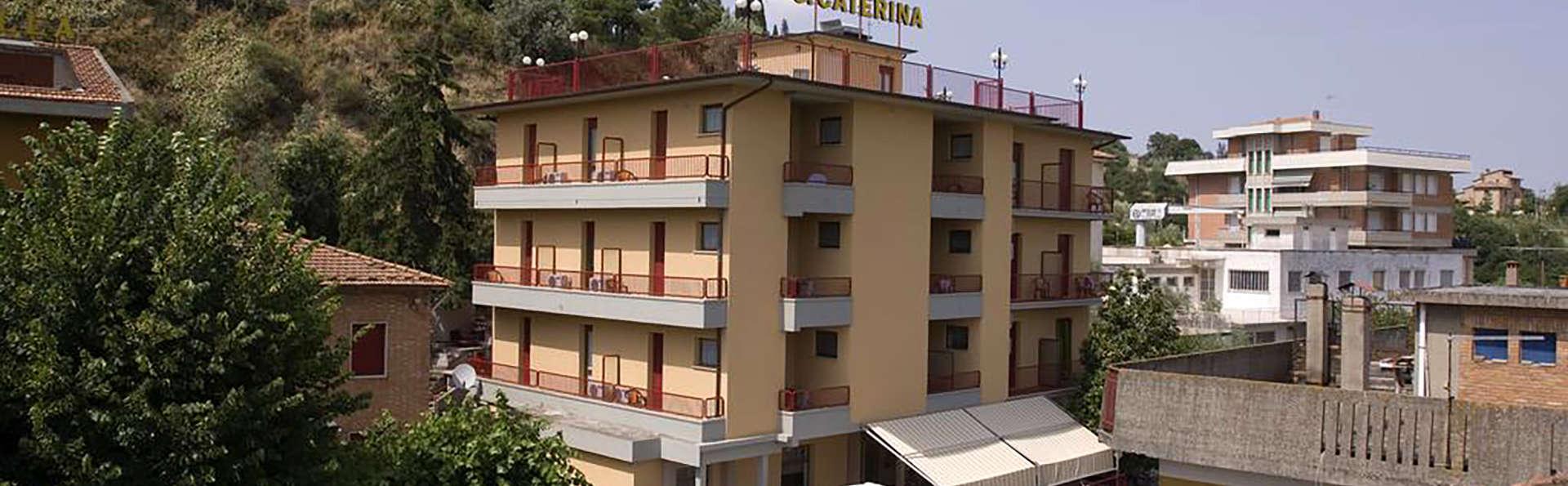 Hotel Santa Caterina - Edit_Front.jpg