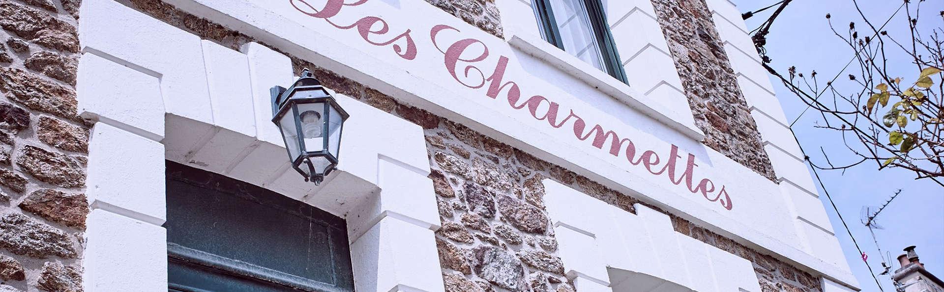 Hôtel Les Charmettes - Edit_Front2.jpg