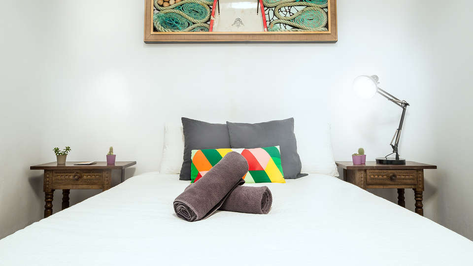 Off Beat Guesthouse - Edit_Doble5.jpg
