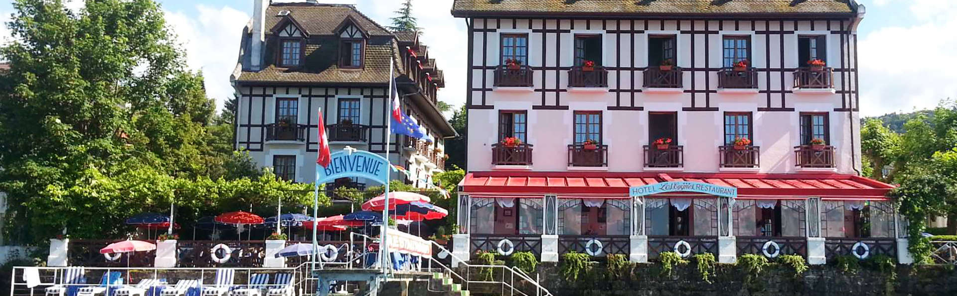 Hôtel Les Cygnes - EDIT_Fachada_2.jpg