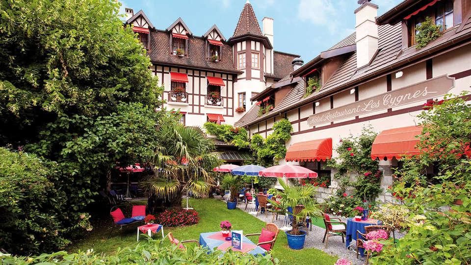 Hôtel Les Cygnes - EDIT_Fachada_1.jpg