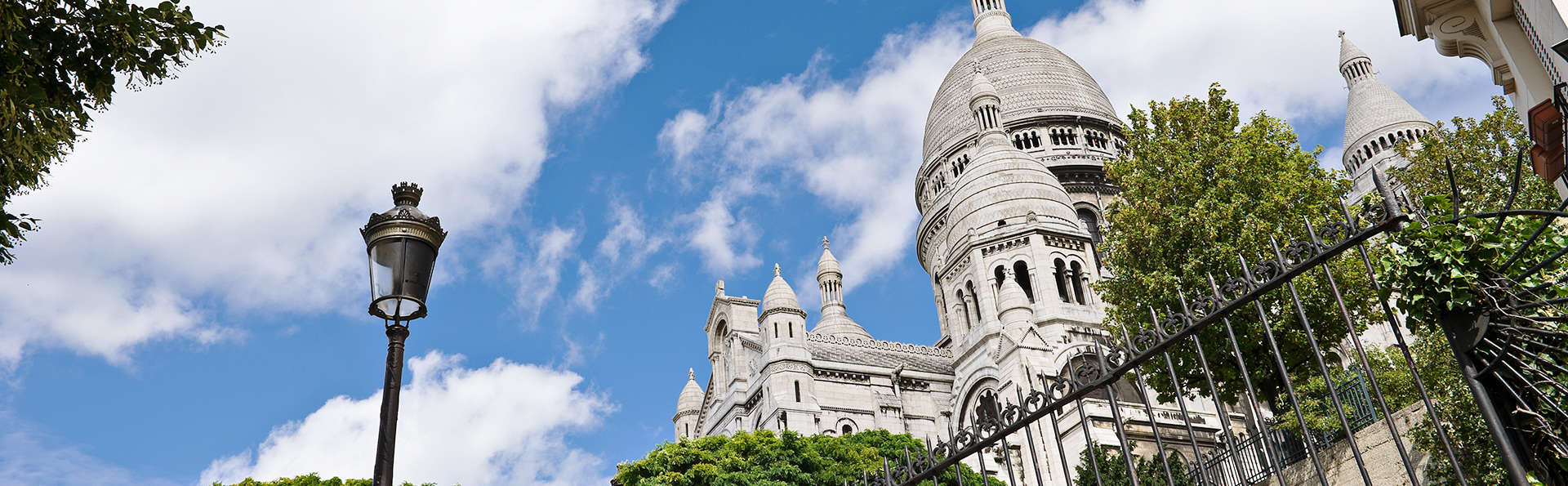 Hôtel Les Jardins de Montmartre - EDIT_Facade_2.jpg