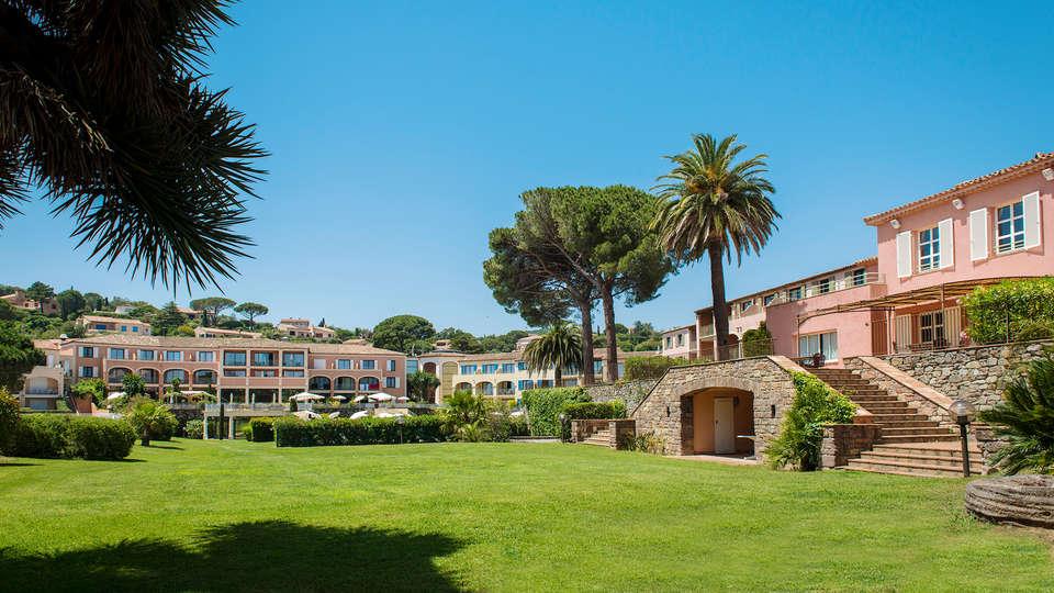 Hôtel Les Jardins de Sainte-Maxime - EDIT_Jardin_2.jpg