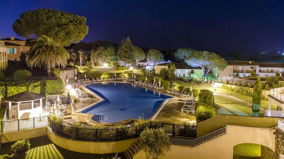 Hôtel Les Jardins de Sainte-Maxime - EDIT_pool_1.jpg
