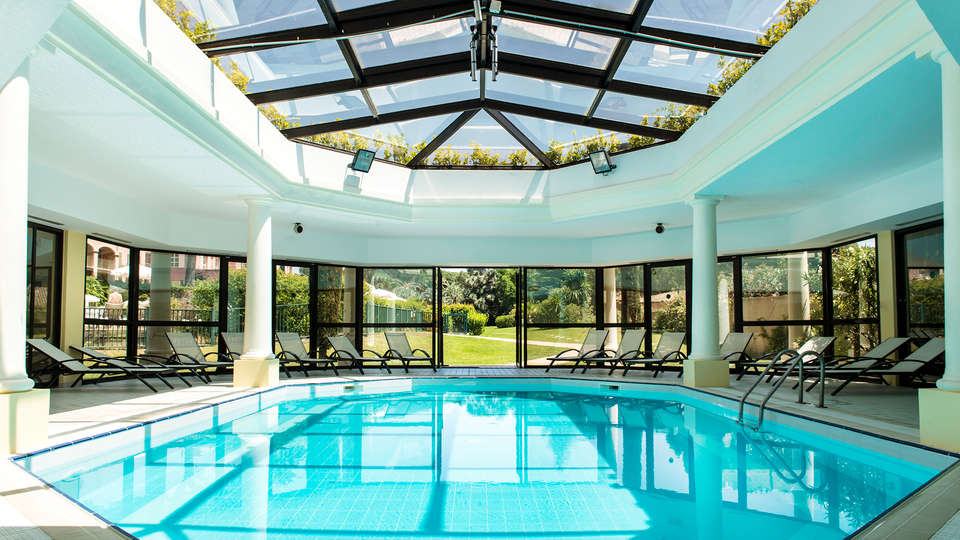 Hôtel Les Jardins de Sainte-Maxime - EDIT_pool_3.jpg