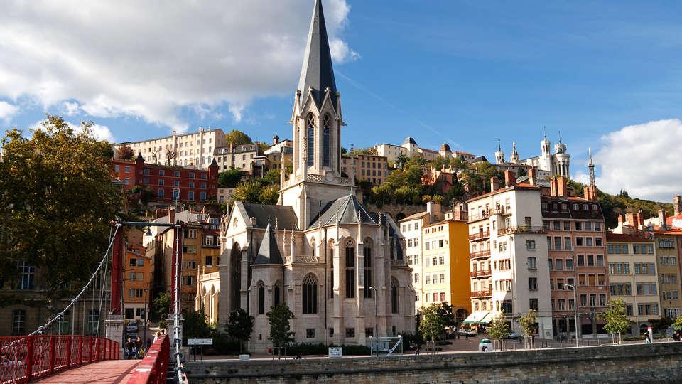 Hôtel Lyon-Ouest - Edit_Destination.jpg