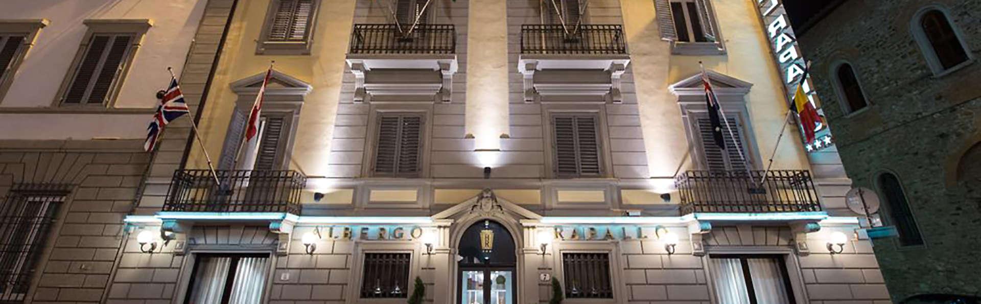 Hotel Rapallo - Edit_Front.jpg