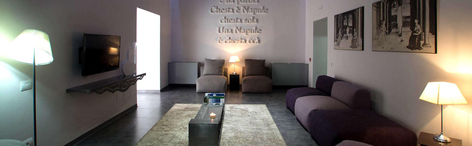 Hotel Santa Brigida - Edit_Lobby4.jpg
