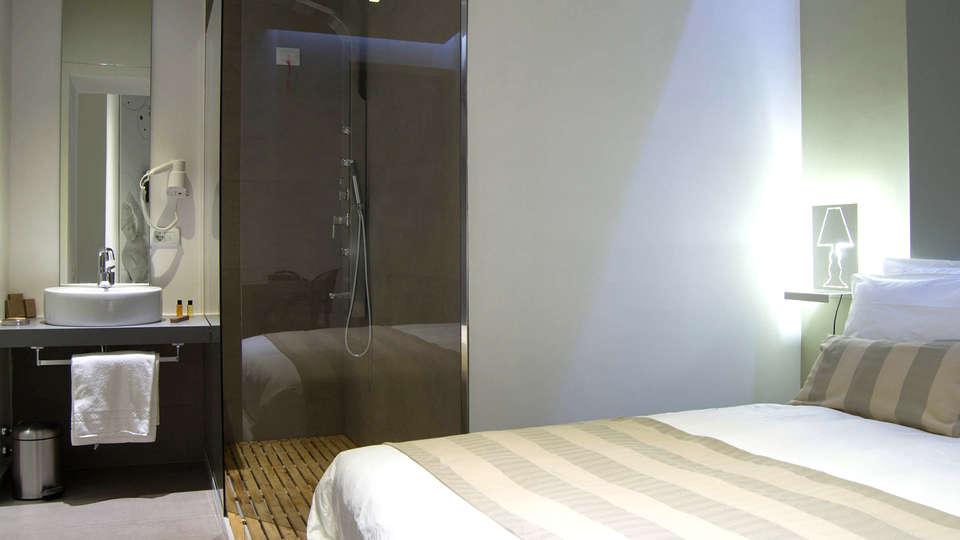 Hotel Santa Brigida - Edit_Superior5.jpg