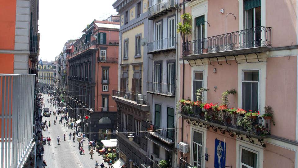 Hotel Santa Brigida - Edit_View.jpg