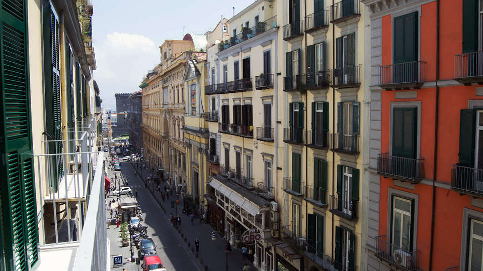 Hotel Santa Brigida - Edit_View2.jpg