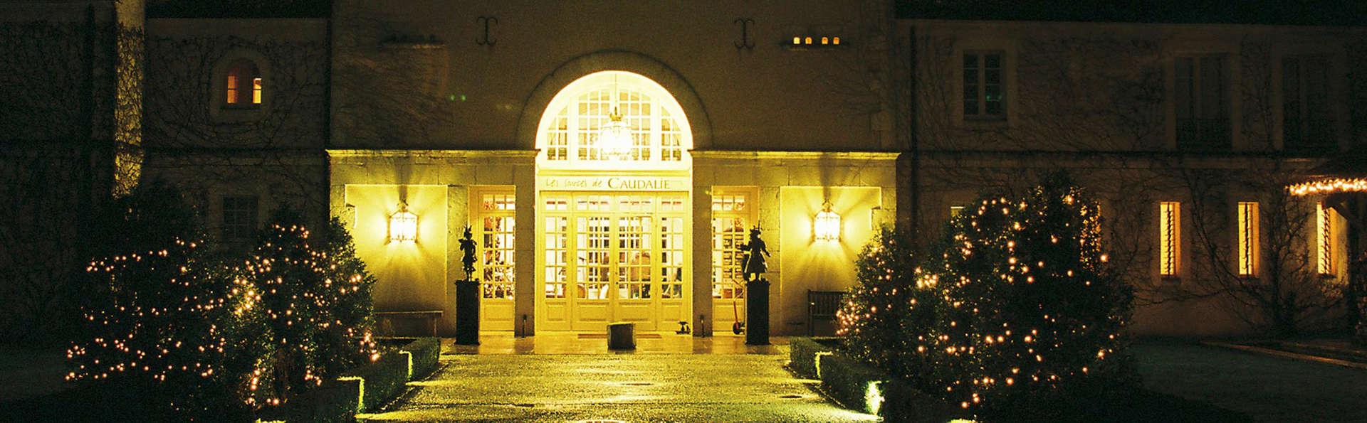 Hôtel Les Sources de Caudalie - Edit_Front8.jpg