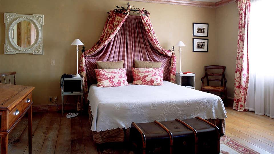 Hôtel Les Sources de Caudalie - Edit_Room8.jpg
