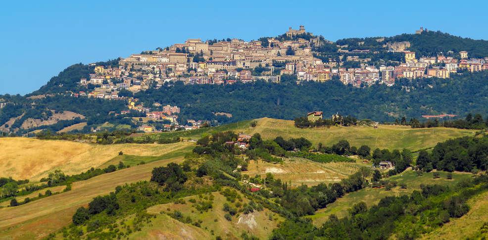 Hotel Rapallo A Firenze