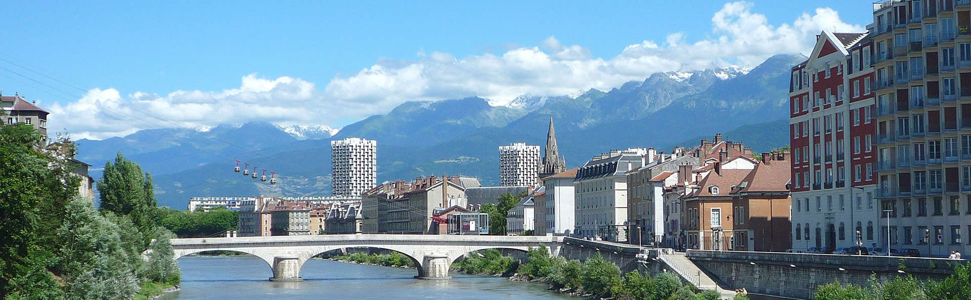 Le Royal Hôtel Grenoble Centre - edit_grenoble2.jpg