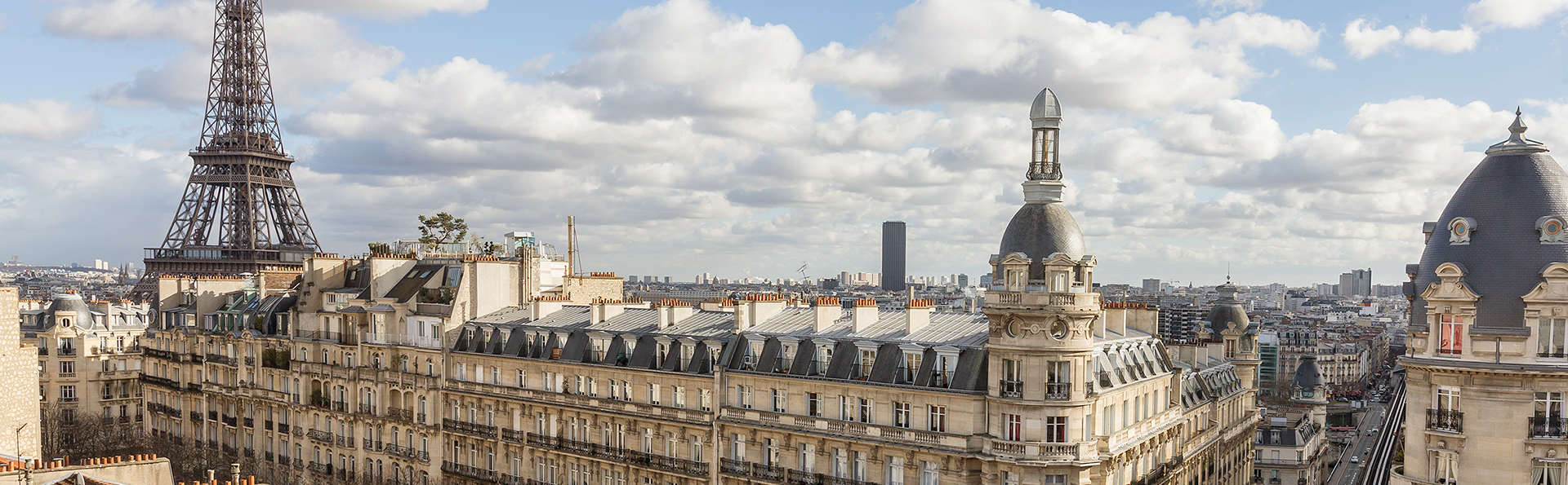 Hôtel Maison FL - EDIT_Paris_1.jpg