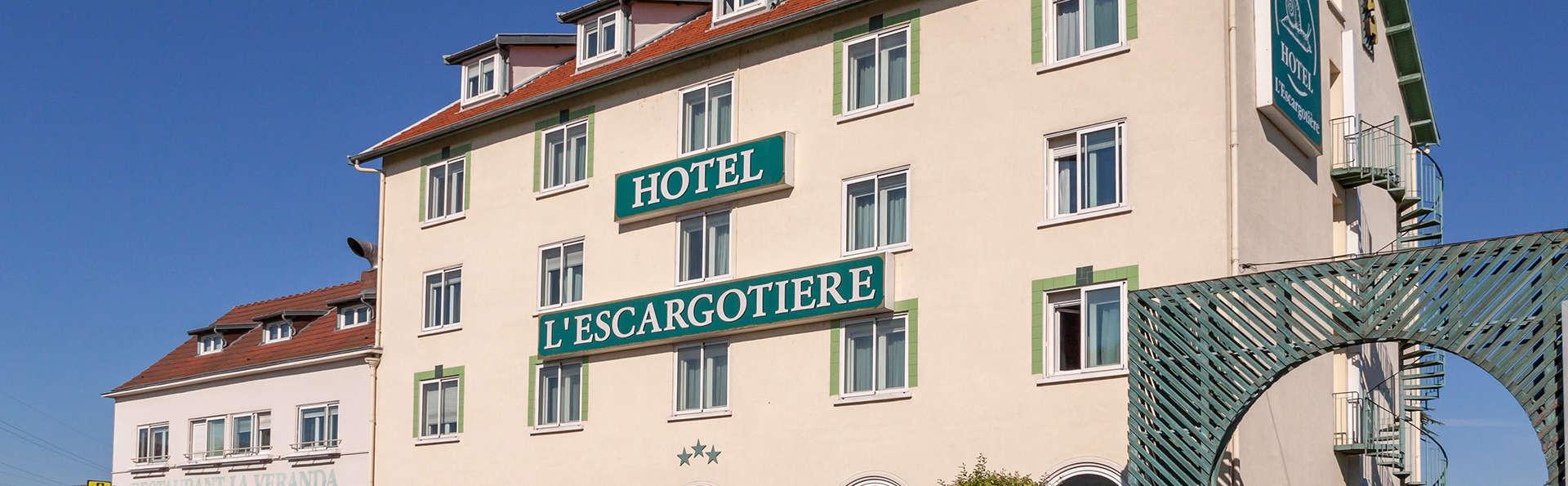Hôtel l'Escargotière - Edit_Front.jpg