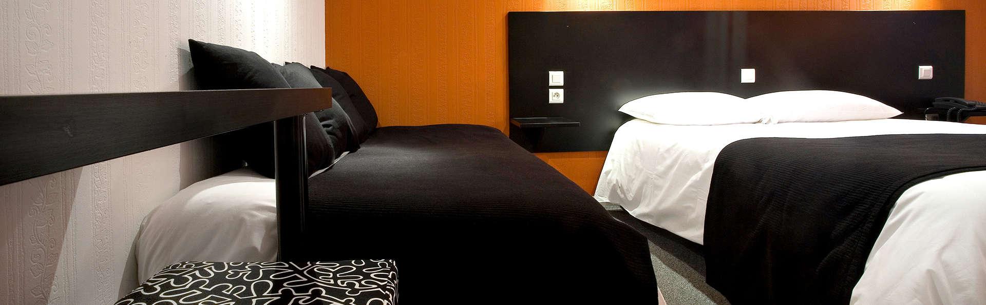 Hôtel L'Octroi - Edit_Room3.jpg