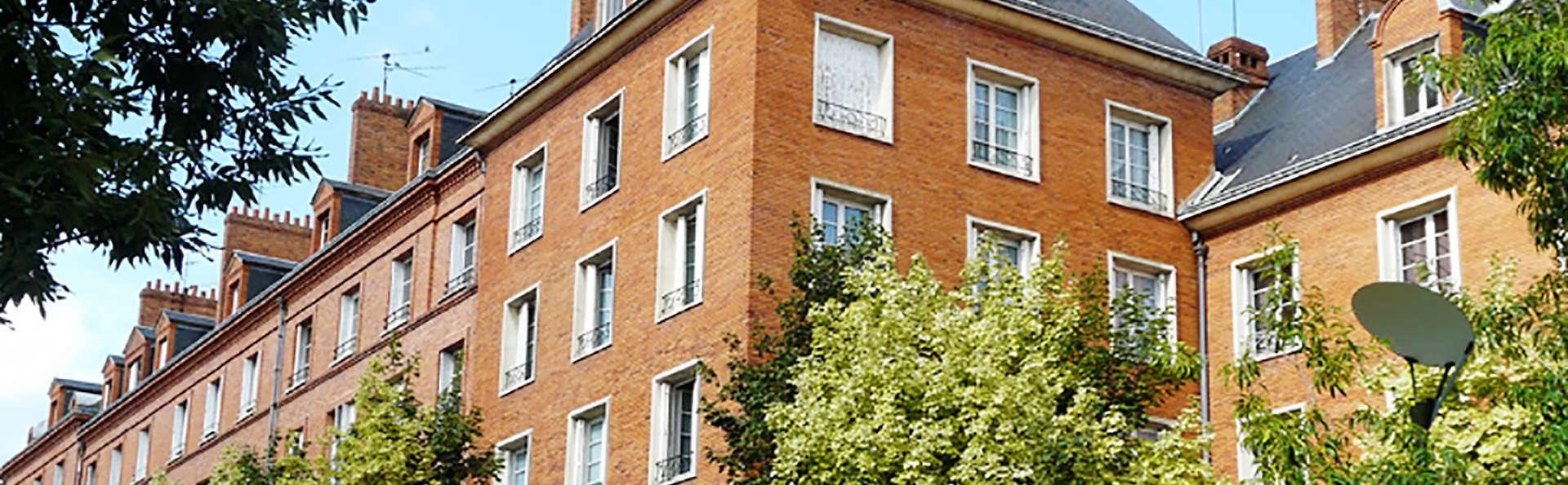 Hotel Marguerite - EDIT_Fachada_3.jpg