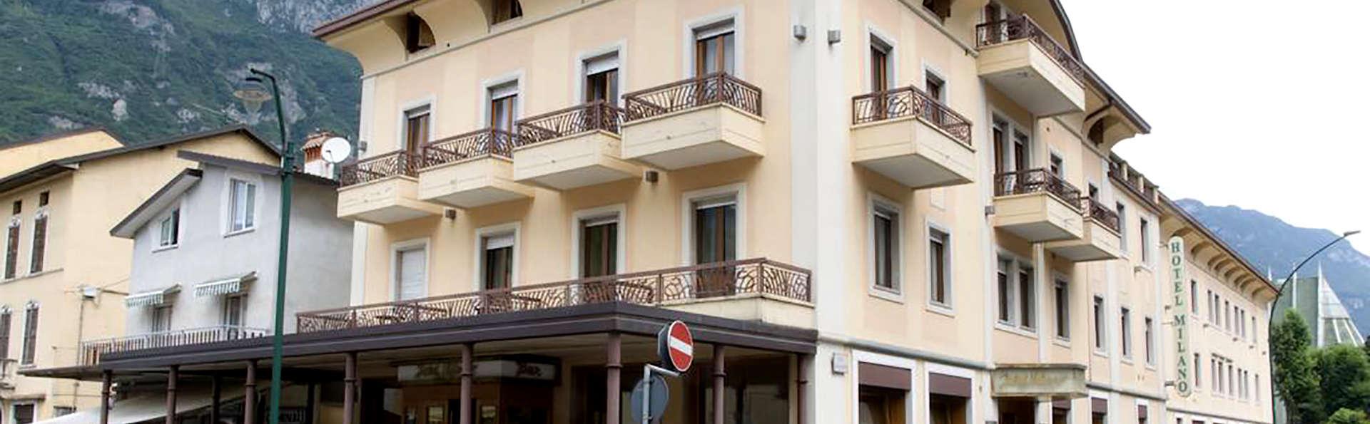 Albergo Milano - Edit_Front.jpg