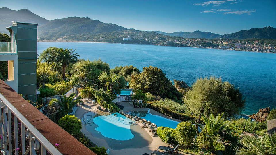 Hôtel Marinca et Spa - EDIT_Pool_5.jpg