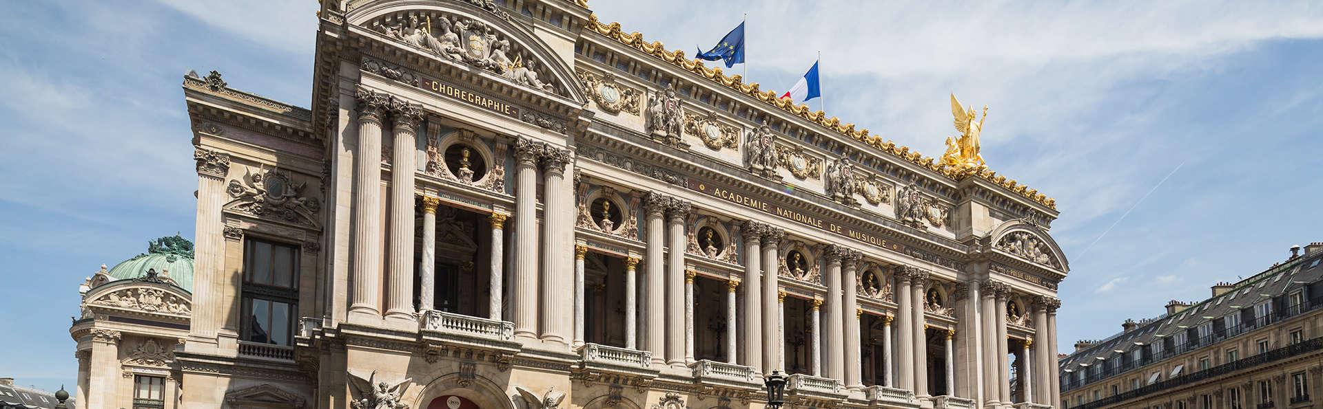 Hôtel Opéra Frochot - Edit_Destination.jpg