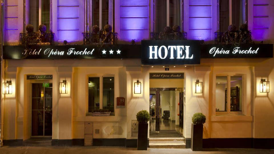 Hôtel Opéra Frochot - Edit_Front.jpg