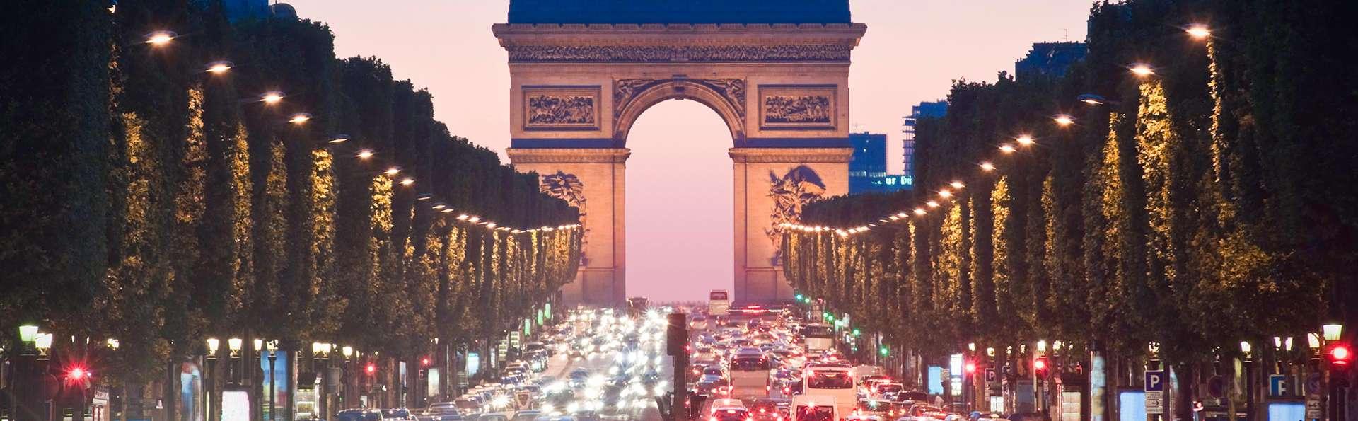 Hôtel Massena - Paris - Edit_Arc.jpg