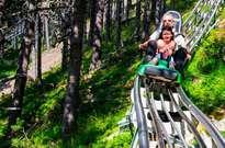 Naturlandia Andorre -