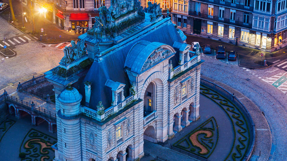Grand Hôtel Bellevue - edit_new_lille6.jpg