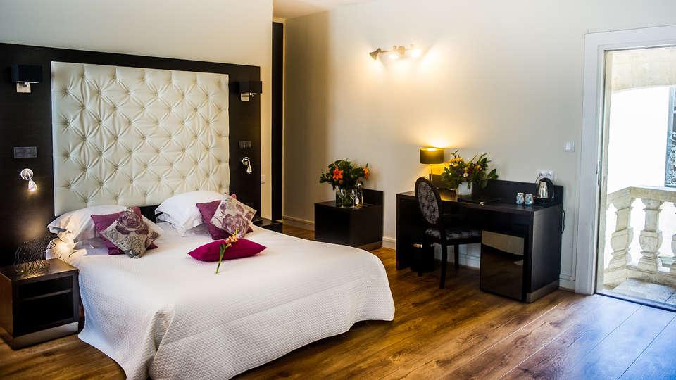 Best Western Marquis de la Baume - EDIT_NEW_Room2.jpg