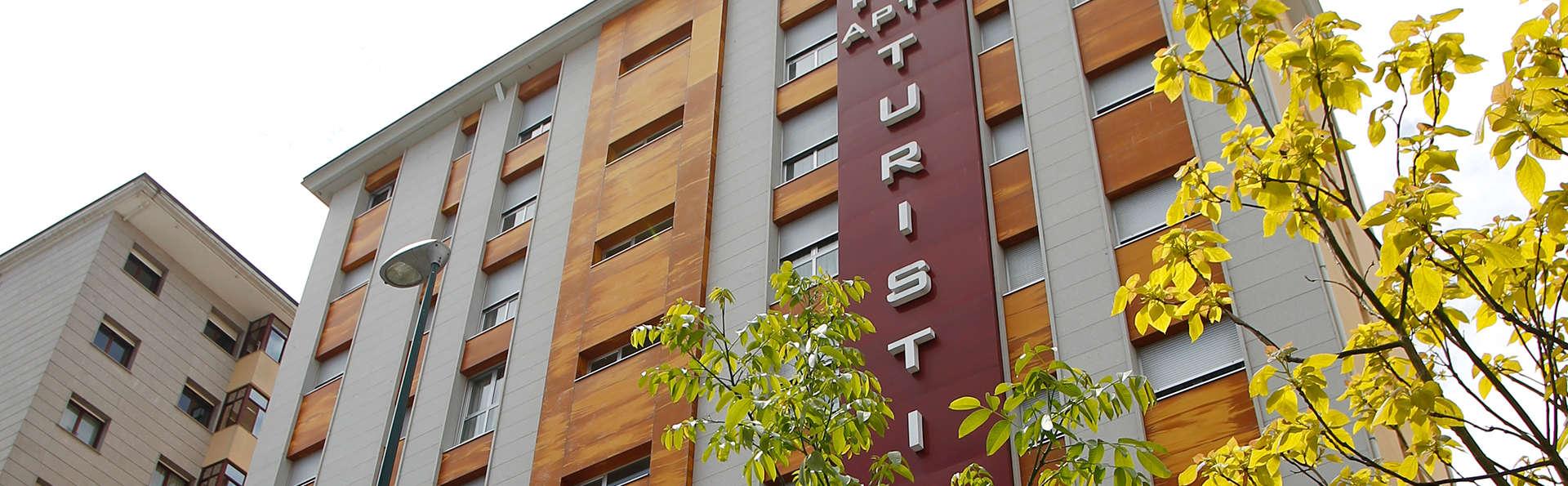 Hotel Apartamentos Ciudad de Lugo - Edit_Front.jpg
