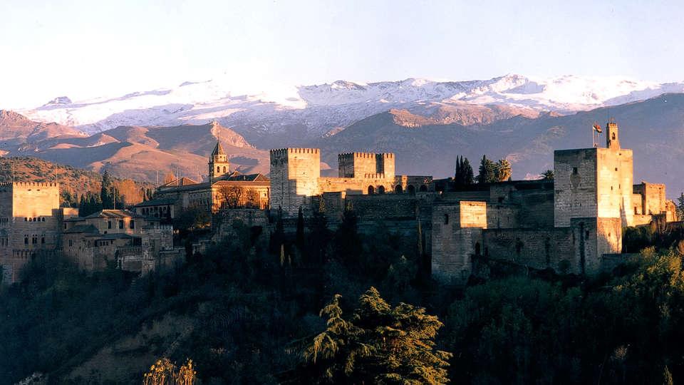 Hotel Palacio de Santa Inés  - Edit_Destination.jpg