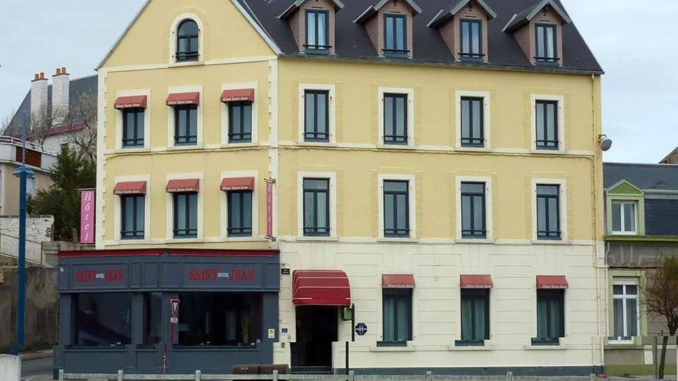 Hôtel Saint Jean - Edit_Front.jpg