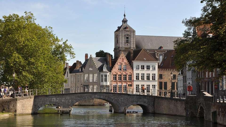 Green Park Hotel Brugge - Edit_Destination2.jpg