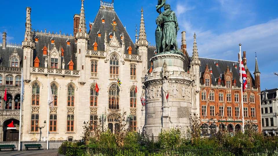 Green Park Hotel Brugge - Edit_Destination4.jpg