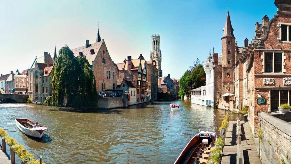 Green Park Hotel Brugge - Edit_Destination3.jpg
