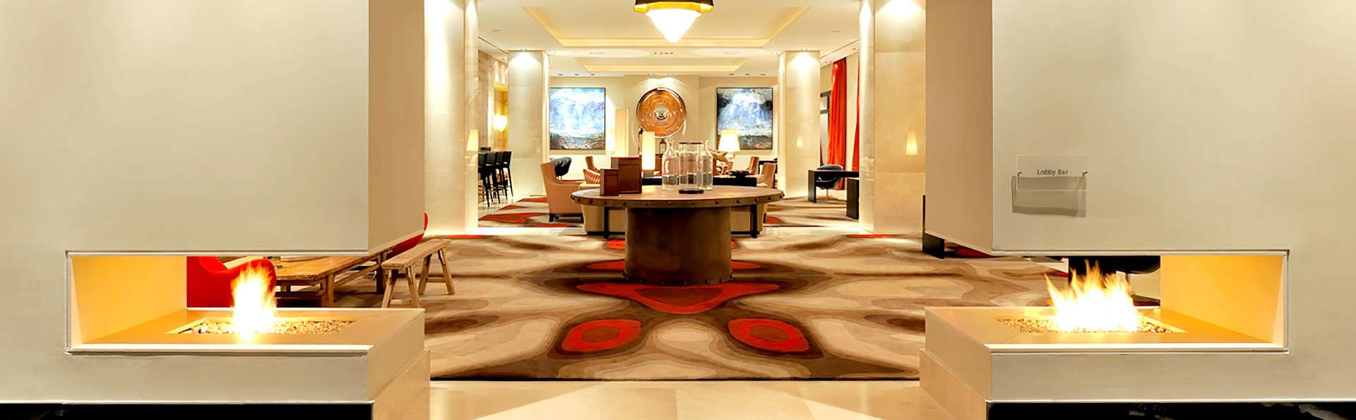 URH Hotel SPA Zen Balagares - EDIT_NEW_LOUNGE3.jpg