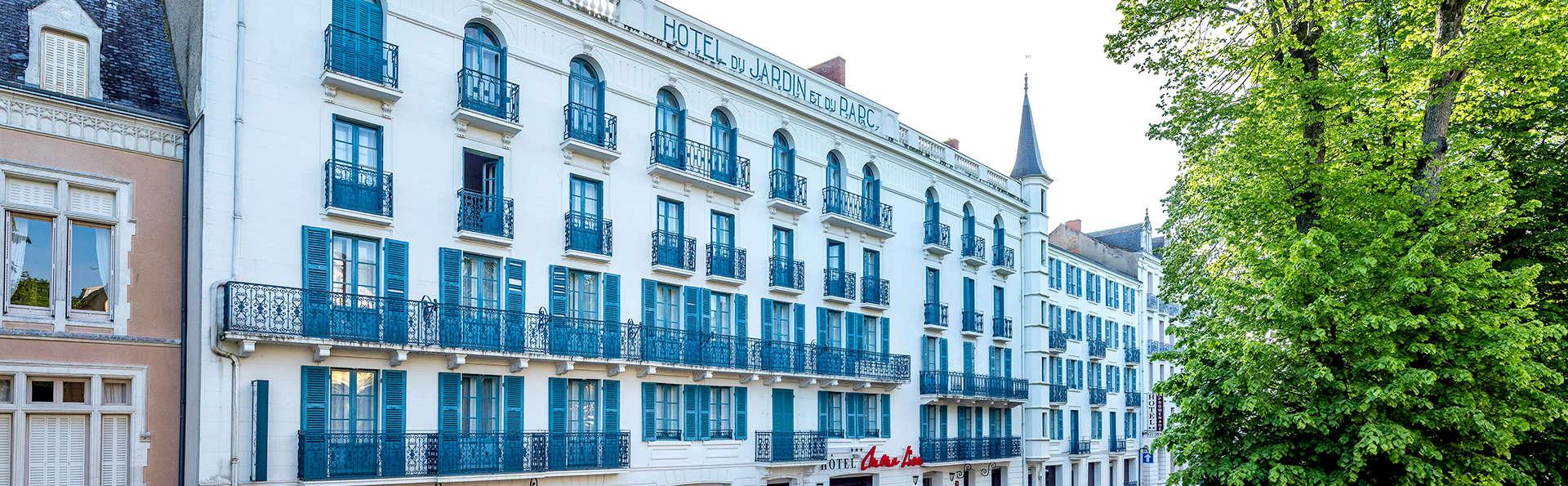 Hôtel Mona Lisa - Néris les bains - Edit_Front4.jpg