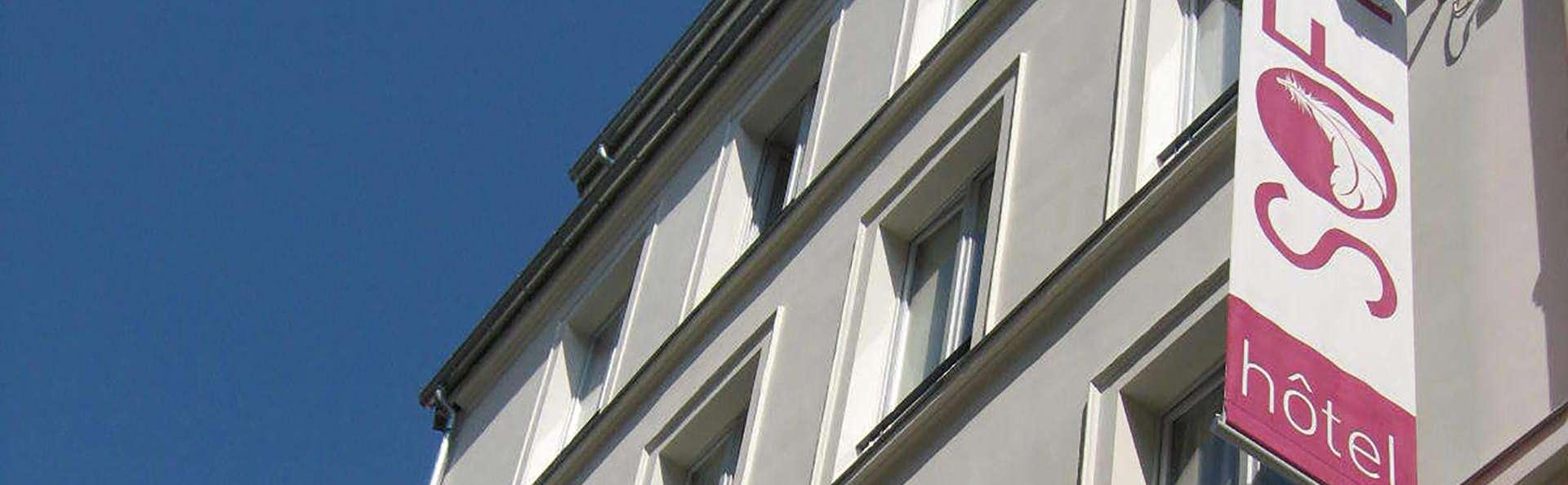 Hôtel Soft - Edit_Front.jpg