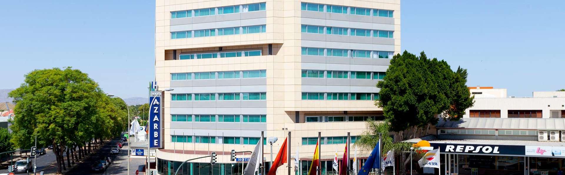 Hotel Azarbe - Edit_Front.jpg
