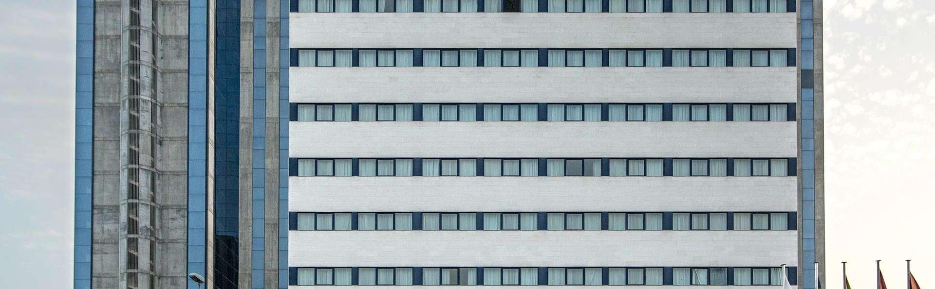 Hotel Agalia - Edit_Front.jpg