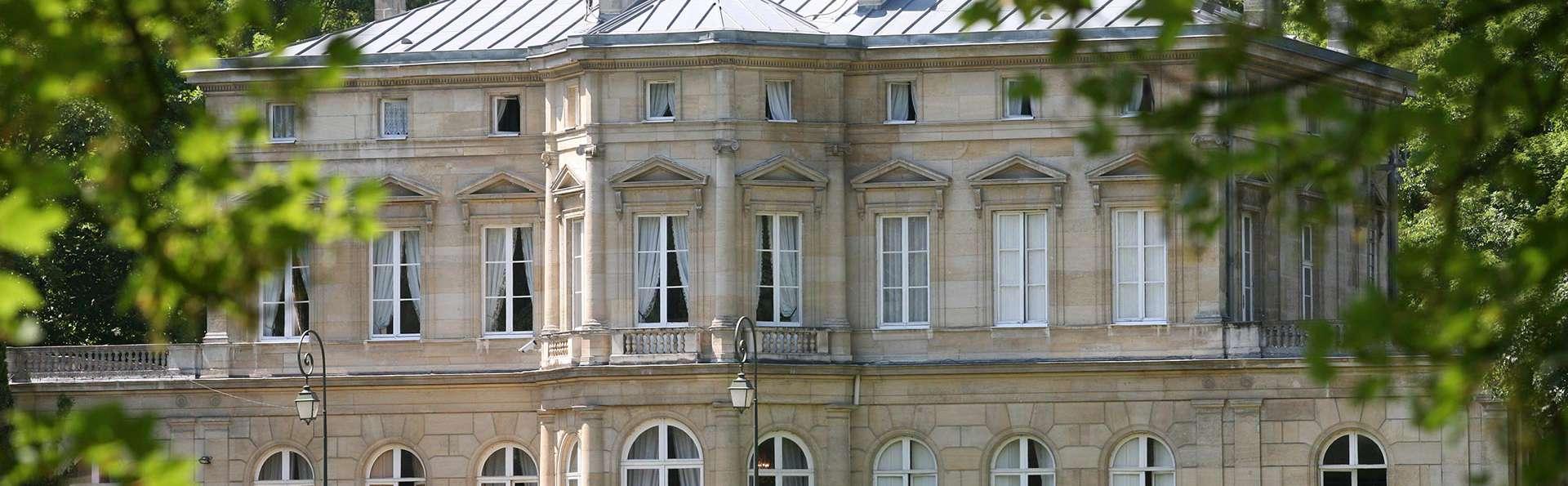 Château de La Motte Fenelon  - Edit_Destination.jpg