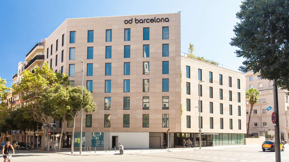 OD Barcelona - EDIT_NEW_FRONT4.jpg