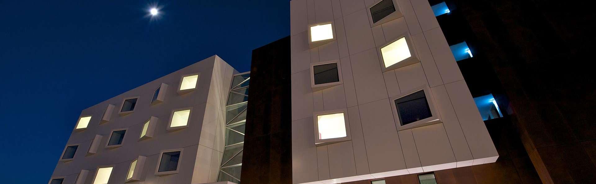 Le Nex Hotel - Edit_Front.jpg